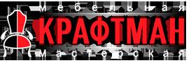 logo_old