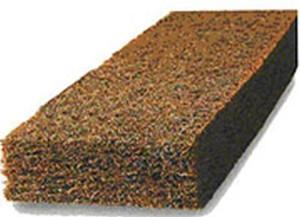 materialy-kojra