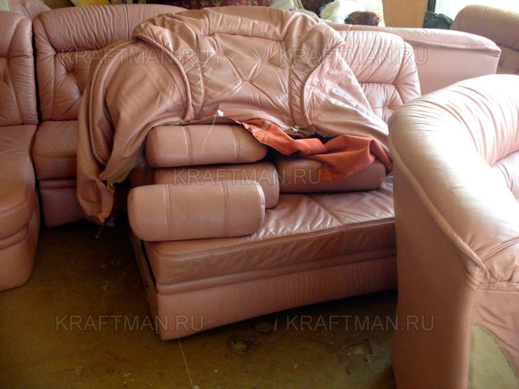 Peretyajka divan upgrade1 b for Divan 506