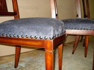 restav-derevo-stol1-s