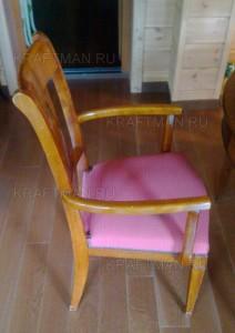 restav-derevo-stol2-b