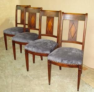 restav-derevo-stol2-s