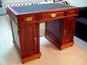 restav-stol1-s
