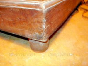 restav-stol3-b